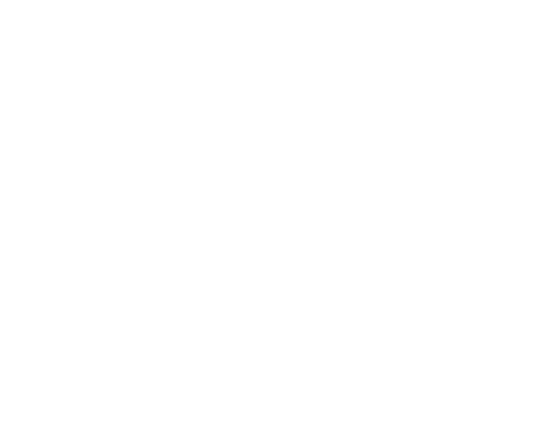 Itec Telhas em PVC